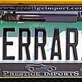 Ferrari_GF