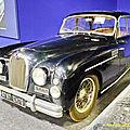 Talbot Lago T 26 L Berline Record #103026_01 - 1955 [F] HL_GF