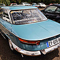 Panhard 24 BT_11 - 1966 [F] HL_GF