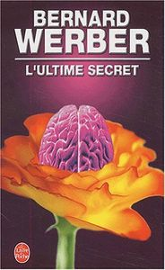 Couverture-l-ultime-secret1