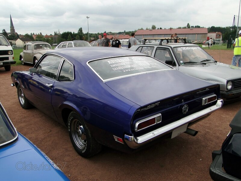 ford-maverick-fastback-1972-b