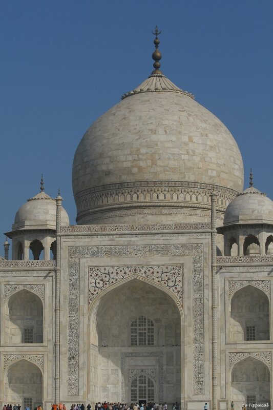 Inde 2010