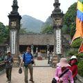 2010-11-17 Hoa Lu (62)
