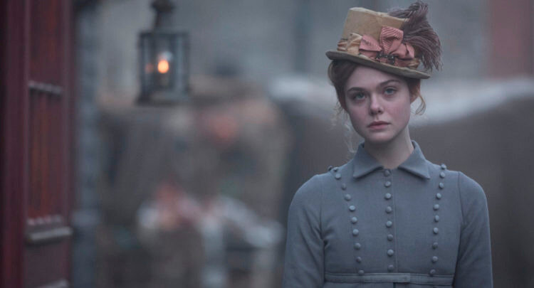 maryshelley_still_07_1140x616_acf_cropped-750x405