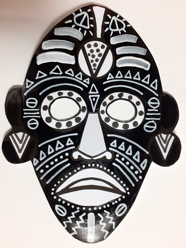 354-MASQUES-Masques africains (124)