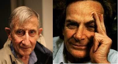 Freeman-Feynman
