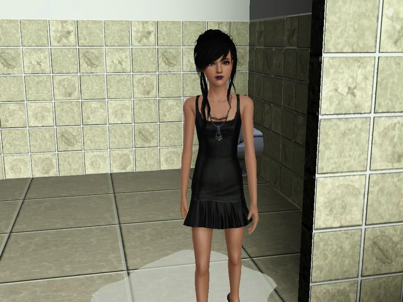 Screenshot-687