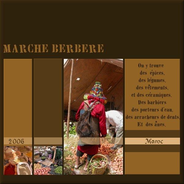 Voyage_marché berbère
