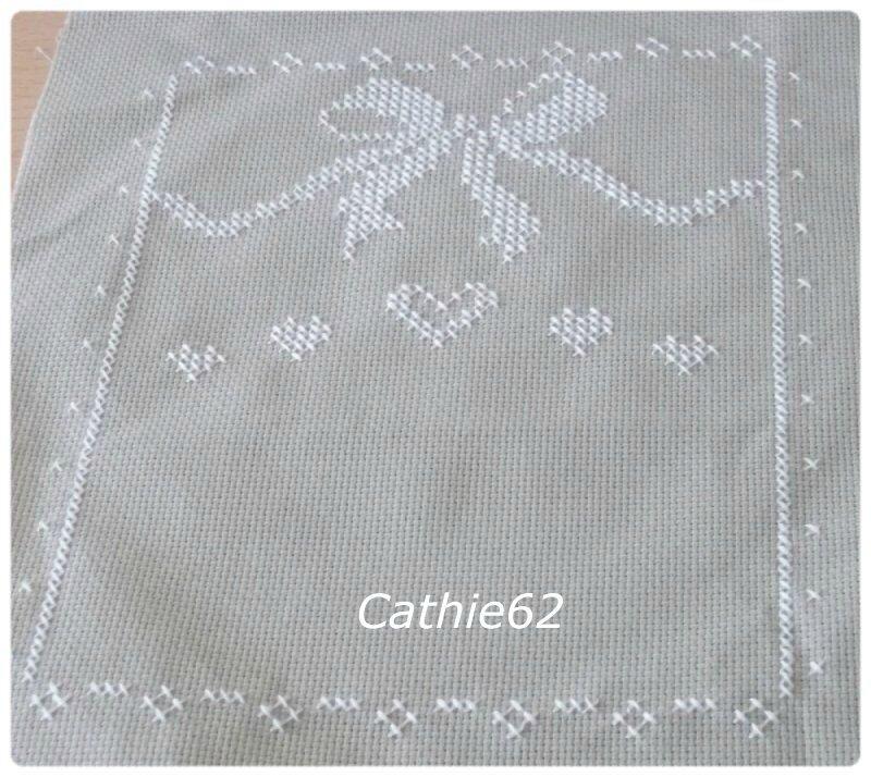 Cathie62