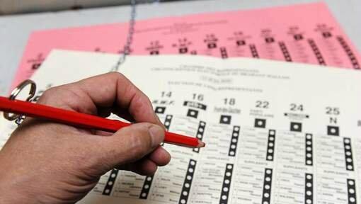"""Résultat de recherche d'images pour """"bulletin de vote belge"""""""