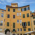 Lucques-Lucca_134