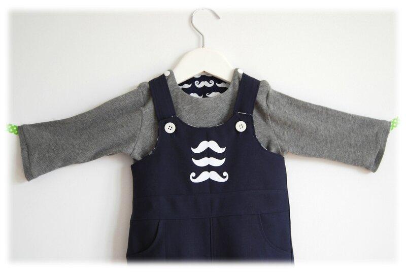 t-shirt-katsu-moustache-06