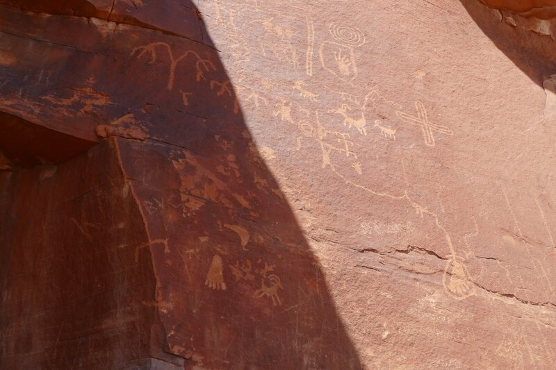 07 14 VALLEY OF FIRE (20)