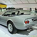 Ferrari 365 GTS4 s