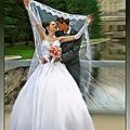Réaliser vos projet de mariage