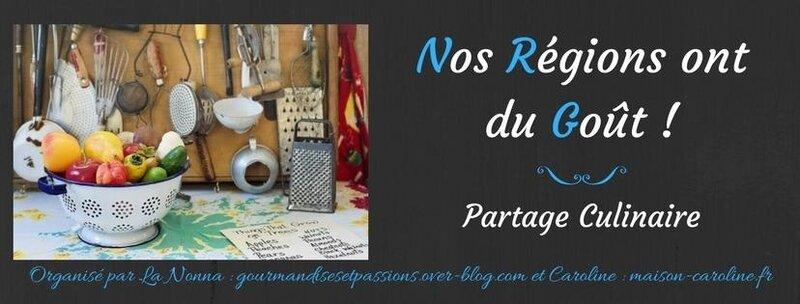 logo_nos_r_gions_ont_du_go_t