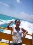 Isla_Mujeres_046