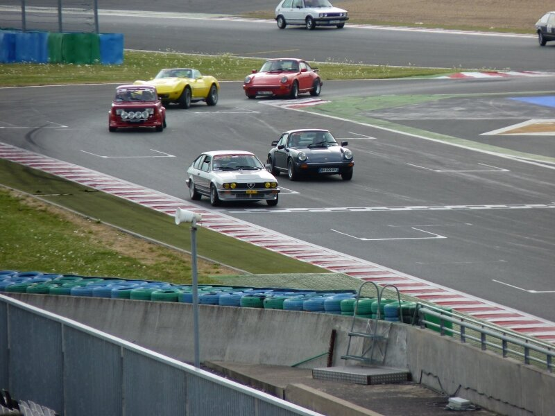 Classics days_Magny_Cours_1_5_2010 (205)