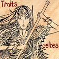 00- Traits celtes