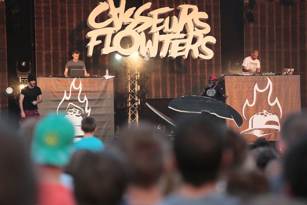 CasseursFlowteurs-NuitsSecretes-2014-86