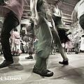 FESTIVAL LES VOLCANIQUES 2013