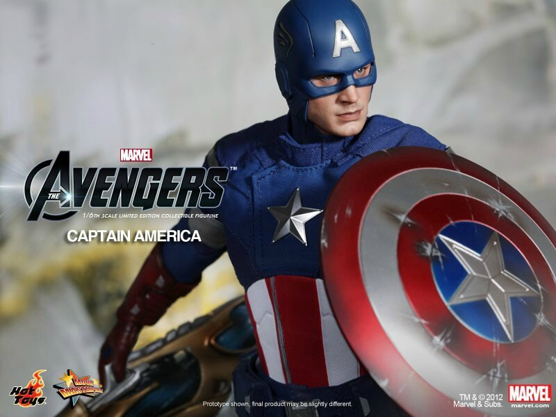 Hot-Toy-Avenger-captain-13