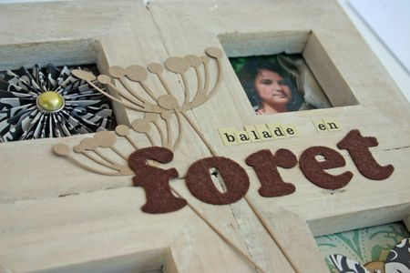 foret02