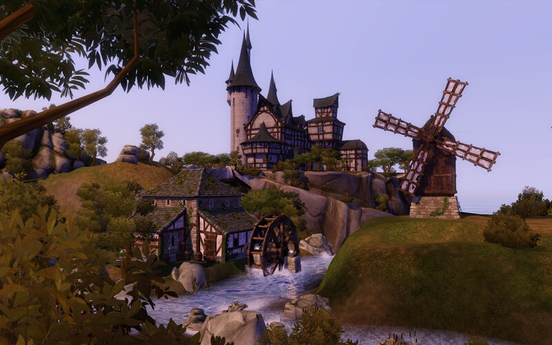 Les-Sims-Medieval-Screen-19