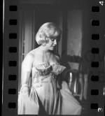 lml-sc10-on_set-MM_by_William_Woodfield-014-1