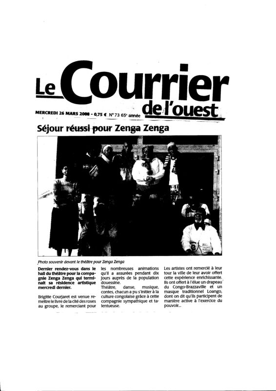 mes documents0004