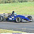 CC Circuit de Bresse 2015 E1_164