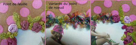 point_de_feuille
