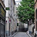 Raymonde_La Commune (1)