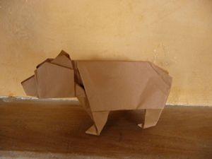 origami Virgile 005