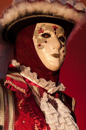 CarnavalAnnecy2010_9223