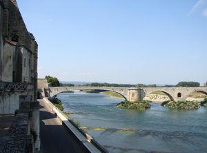 Pont_Saint_Esprit_5