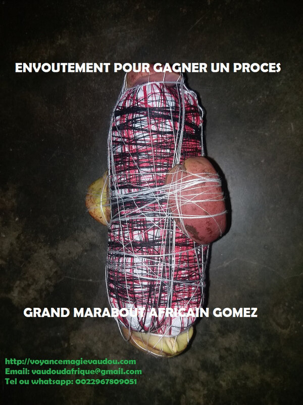 marabout_medium_France