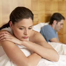 RITUEL POUR ARRETER UN DIVORCE DU MEDIUM MARABOUT VOYANT FABIYI