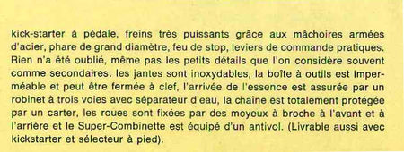 SuperCombinetteTexte2