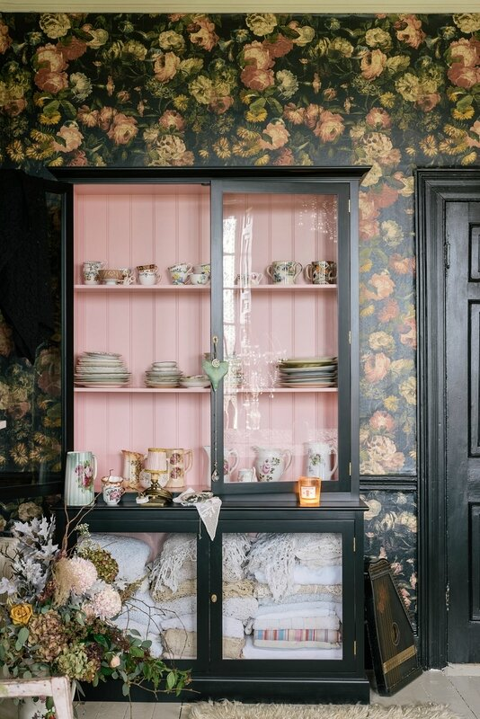 9_-The-Curiosity-Cupboard-by-deVOL-in-Pearl-Lowes-fabulously-glamorous-dining-room-2