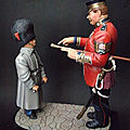 Coldstream Guards 1875 - PICT9132