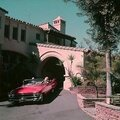 jayne_pink_palace-outside-cadillac-1