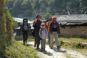 nepal3 002