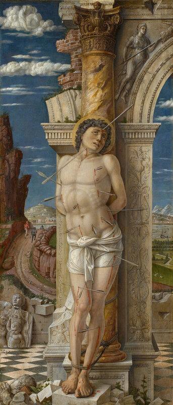 csm_09_Mantegna_Heiliger_Sebastian_78129ac697