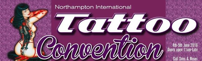 2016-Northampton-International-Tattoo-Convention