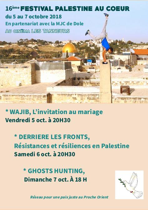 PAB_Affiche_Palestine_au_coeur_2018