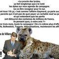 La hyène (blog.lemonde.fr)