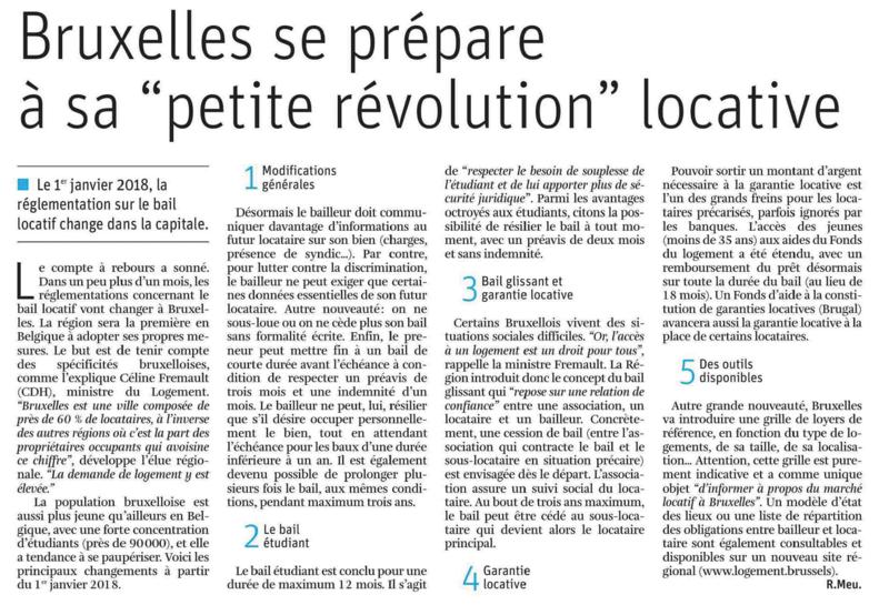Bruxelles-se-prépare-à-sa-petite-révolution-locative-la-Libre
