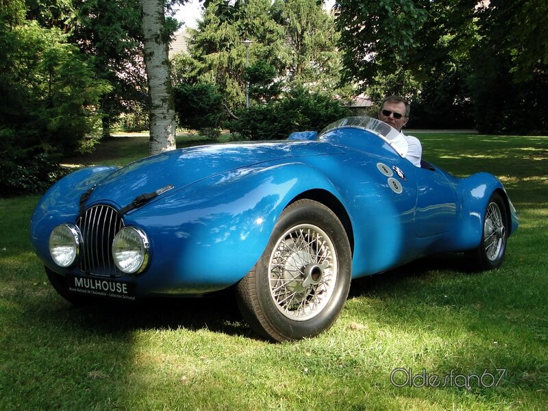 simca-gordini-8-biplace-1939-a
