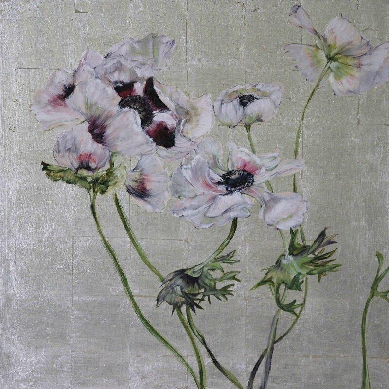 peintures-1051